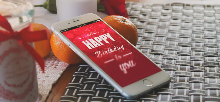 Send Free Animated Greeting Cards To Mobile Phone