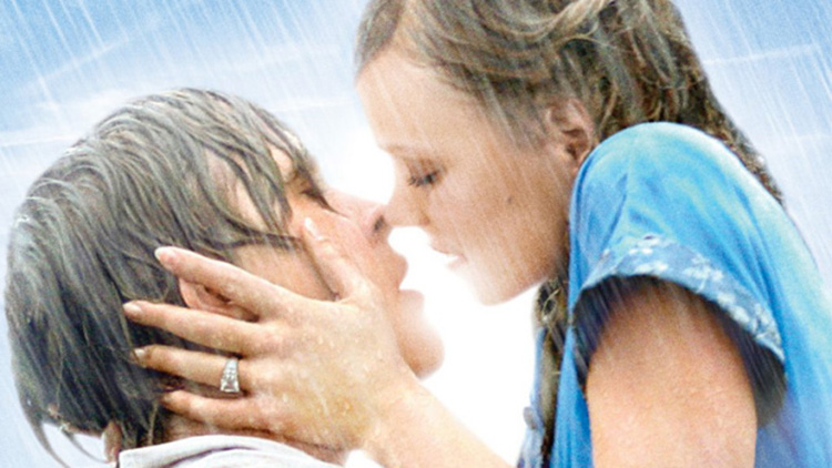romantic movies for valentines day pic 5